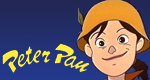 Peter Pan – Bild: Nippon Animation