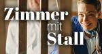 Zimmer mit Stall – Bild: ARD Degeto/Hendrik Heiden