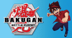 Bakugan: Battle Planet – Bild: TMS Entertainment