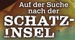 Auf der Suche nach der Schatzinsel – Bild: Studio Hamburg Enterprises