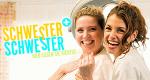 Schwester, Schwester – Hier liegen Sie richtig! – Bild: TVNOW / Daniela Incoronato