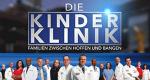 Die Kinderklinik – Familien zwischen Bangen und Hoffen – Bild: Coolfire Studios