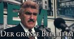 Der große Bellheim – Bild: ZDF/Active-Film Nord