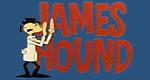 James Hound