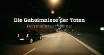 Die Geheimnisse der Toten – Bild: ZDF