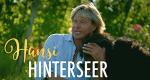 Hansi Hinterseer – Bild: MDR