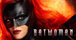 Batwoman – Bild: The CW