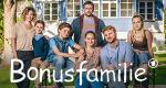Bonusfamilie – Bild: ARD