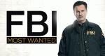 FBI: Most Wanted – Bild: CBS
