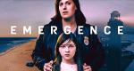 Emergence – Bild: ABC