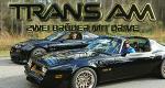 Trans Am - Zwei Brüder mit Drive – Bild: DMAX
