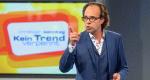Kein Trend verpennt! - Christoph Sonntag – Bild: SWR/Alexander Kluge