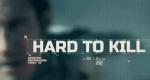 Hard To Kill - Die gefährlichsten Jobs der Welt – Bild: Discovery Channel