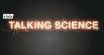 Talking Science – Bild: rbb