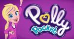 Polly Pocket – Bild: Mattel / DHX Media