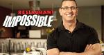 Restaurant Impossible – Bild: Food Network