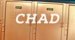 Chad – Bild: TBS