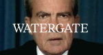 Watergate – Bild: History Channel/Representational Pictures