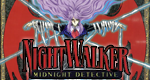 Nightwalker: Midnight Detective