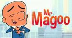 Mr. Magoo – Bild: Xilam / Dreamworks