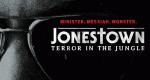 Jonestown – Massenselbstmord einer Sekte – Bild: SundanceTV