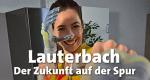 Lauterbach – Der Zukunft auf der Spur – Bild: BR/Harald Stocker