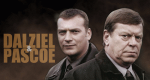 Dalziel und Pascoe - Mord in Yorkshire – Bild: BBC