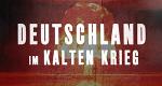 Deutschland im Kalten Krieg – Bild: WDR/US Department of Energy