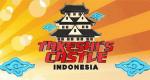 Takeshi's Castle: Indonesien – Bild: MNCTV