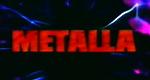 Metalla