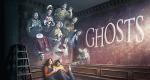 Ghosts – Bild: BBC one