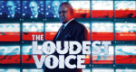 The Loudest Voice – Bild: 2019 Showtime