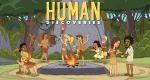Human Discoveries – Bild: Facebook watch