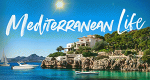 Traumhaus am Mittelmeer – Bild: HGTV