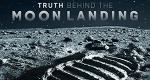 Die Apollo-11-Verschwörung – Bild: Discovery