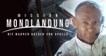 Mission Mondlandung - Die wahren Helden von Apollo – Bild: Discovery Networks