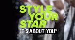 Style your Star - It's About You – Bild: ProSieben
