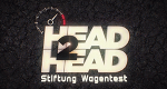Head 2 Head – Stiftung Wagentest – Bild: Joyn/Screenshot