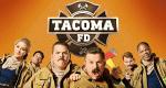Tacoma FD – Bild: truTV