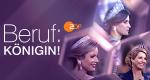 Beruf: Königin! – Bild: ZDF/Kawom