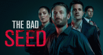 The Bad Seed – Bild: TVNZ