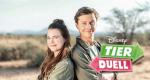 Tierduell – Bild: Disney