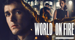 World On Fire – Bild: TVNOW/Mammoth Screen Limited 2019