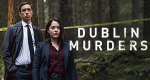 Dublin Murders – Bild: BBC