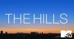 The Hills: New Beginnings – Bild: MTV