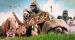 Der Zoo – Bild: BBC