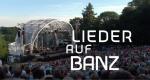 Lieder auf Banz – Bild: BR