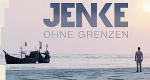 Jenke ohne Grenzen – Bild: Fabiola/RTL