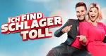 Ich find Schlager toll – Bild: TVNOW / Ruprecht Stempell