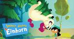 Immer dieses Einhorn – Bild: Disney